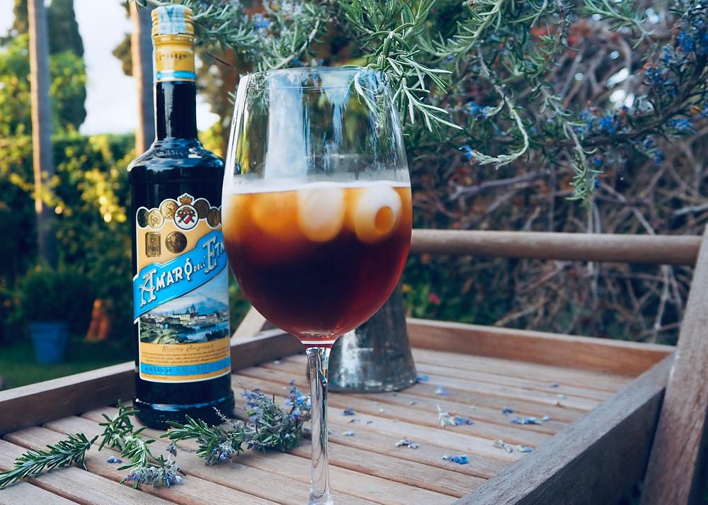 italian-cocktails-bitter-amaro-spritz-etna