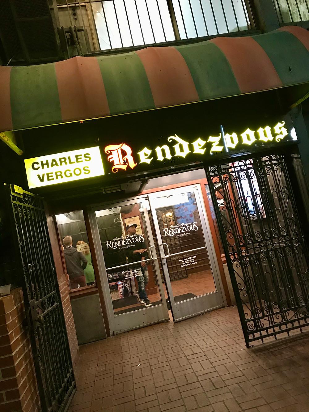 memphis-best-ribs-rendezvous
