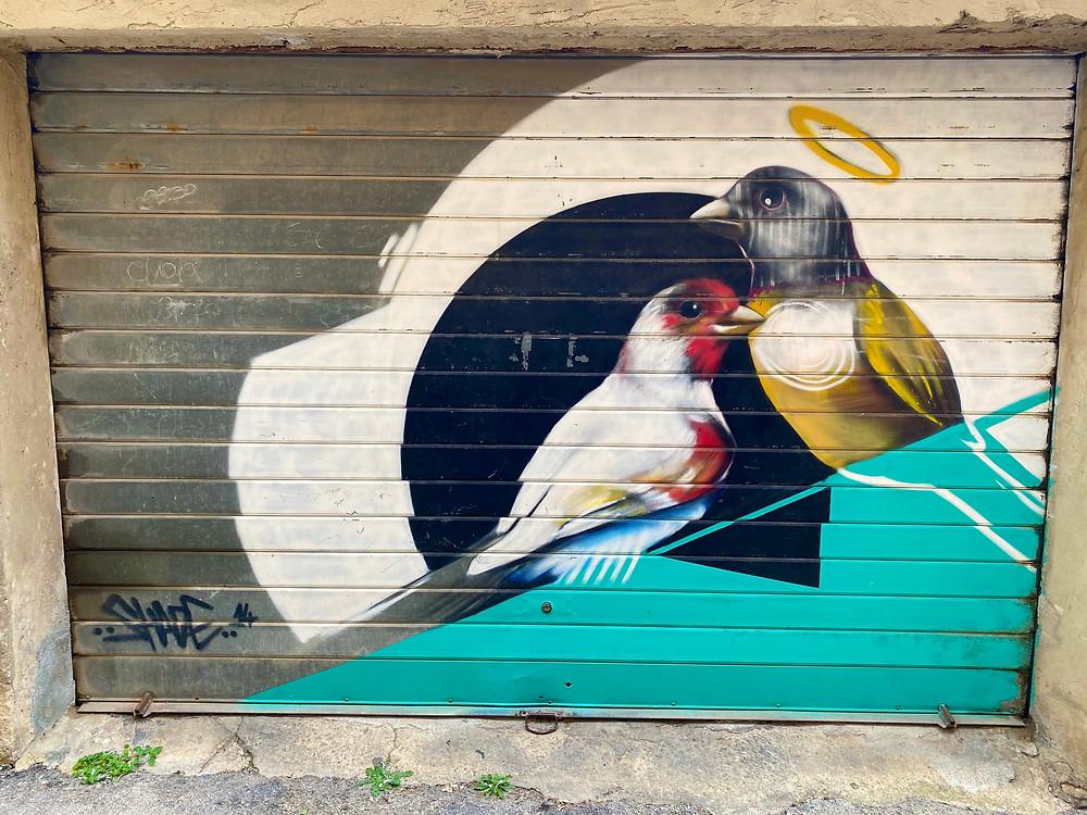 caltagirone-sicily-street-art-10