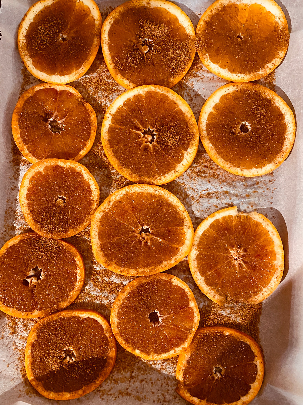 sicily-blood-oranges-dehydrated