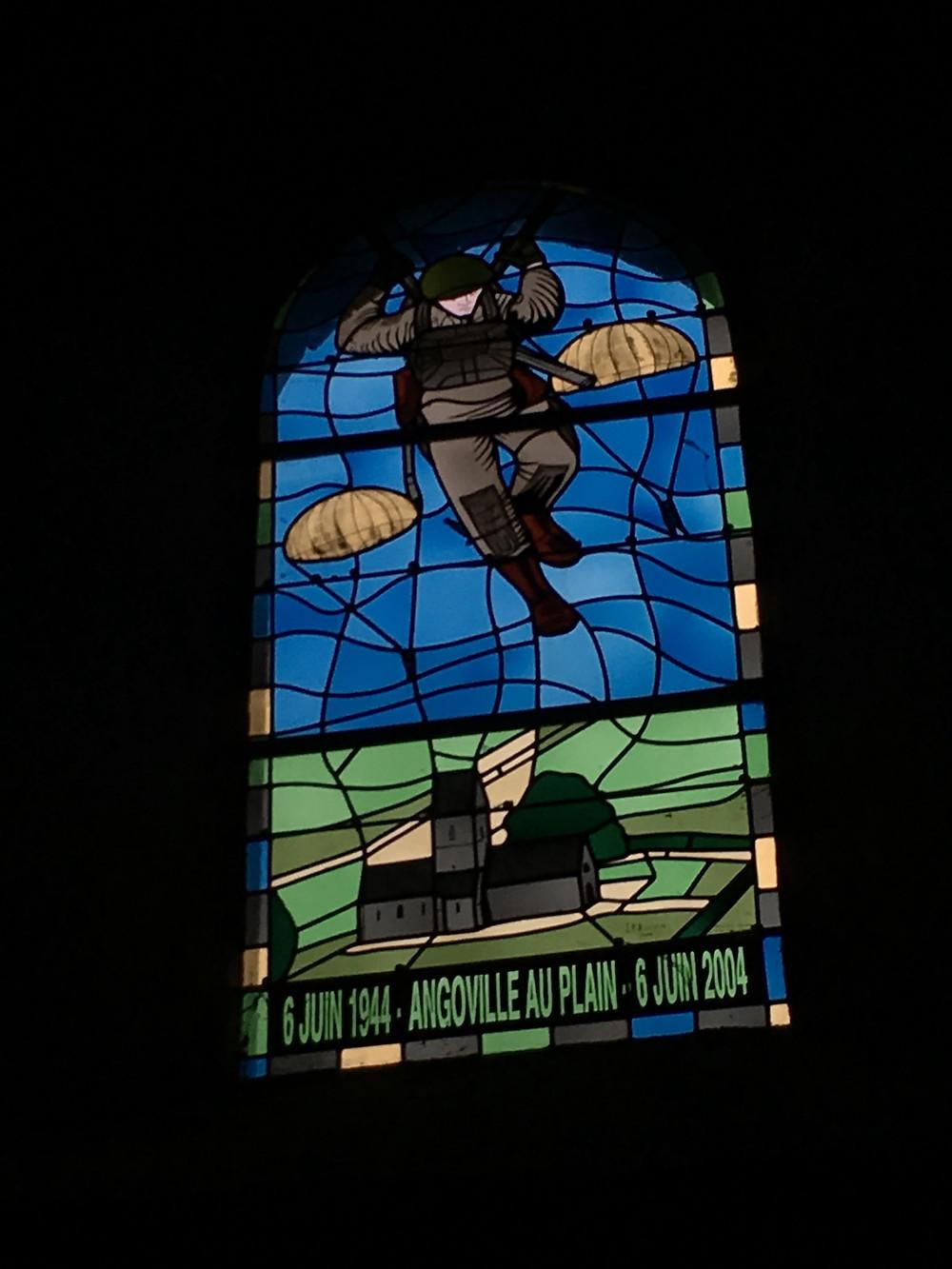 angoville-au-plain-church-normandy-3