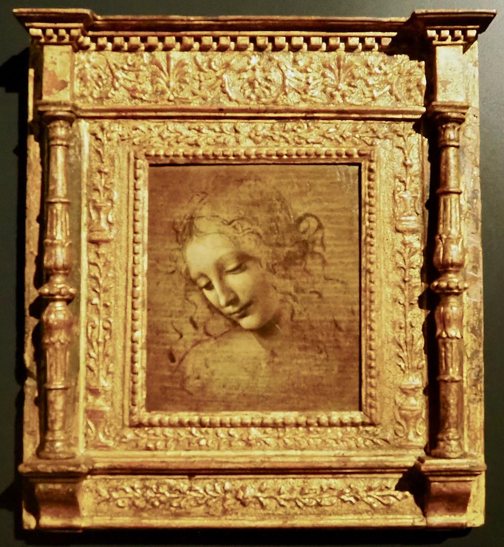 parma-national-gallery-davinci-painting