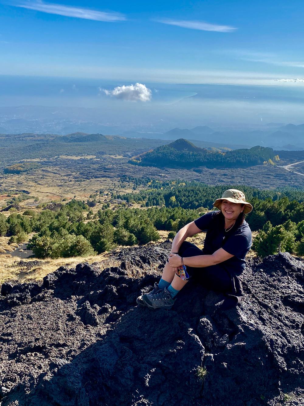 mount-etna-hikes-schiena-dell-asino-18