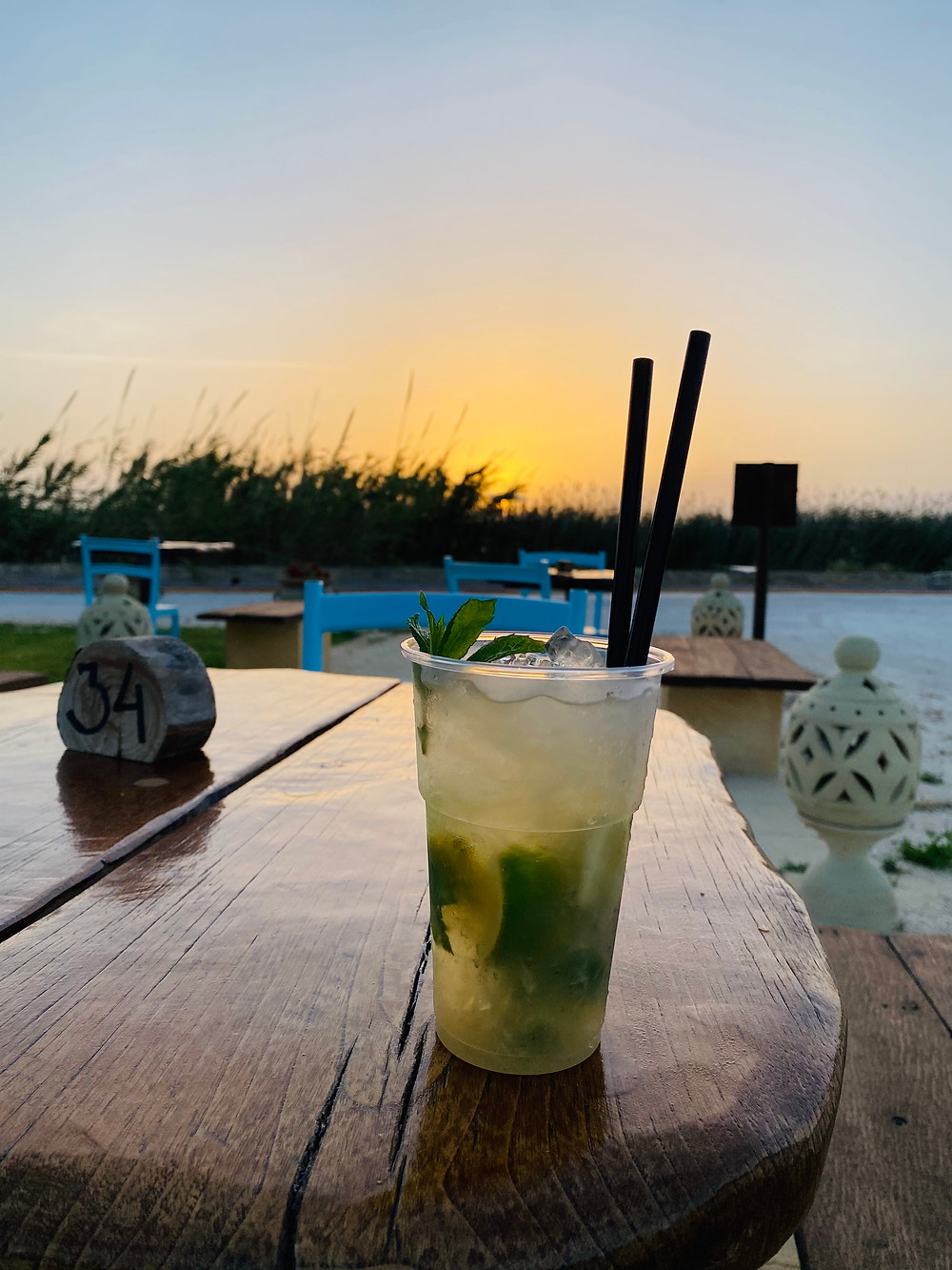 marsala-sicily-things-to-do-sunset-cocktails