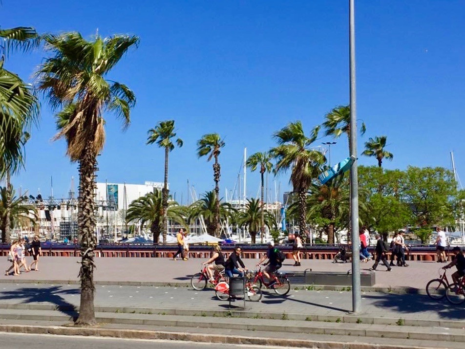 barcelona-beach-1