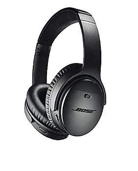 bose-wireless-headphones.jpg