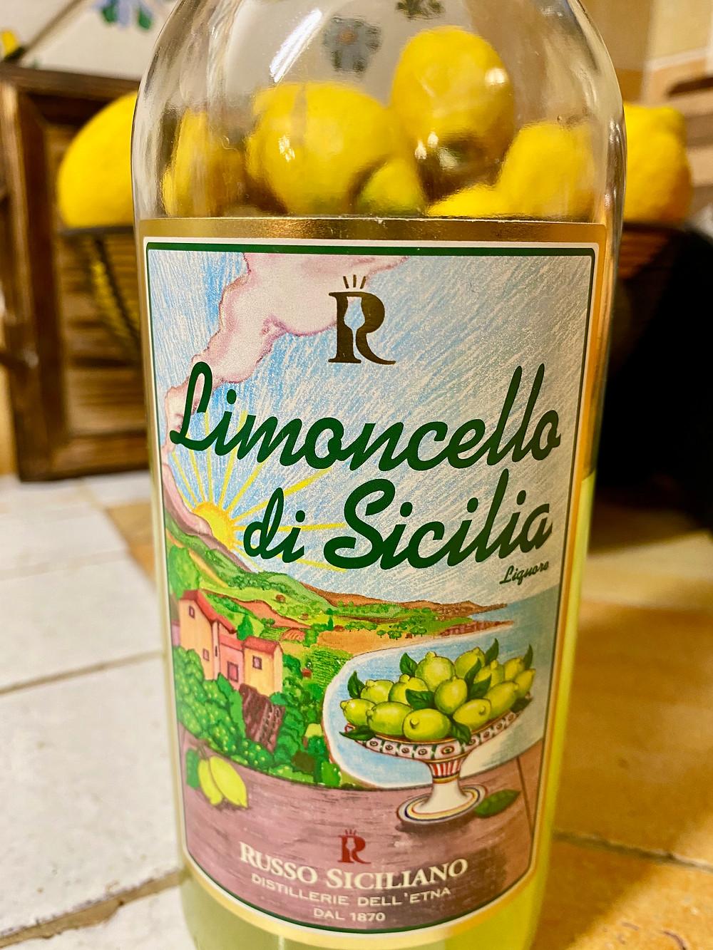 sicily-lemons-limoncello