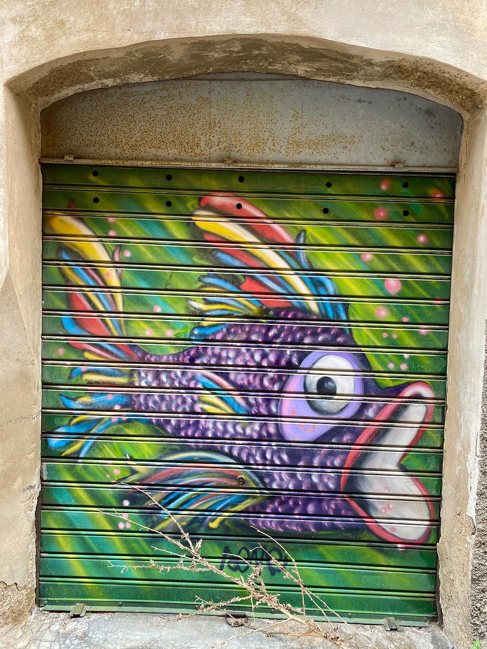 caltagirone-sicily-street-art-7