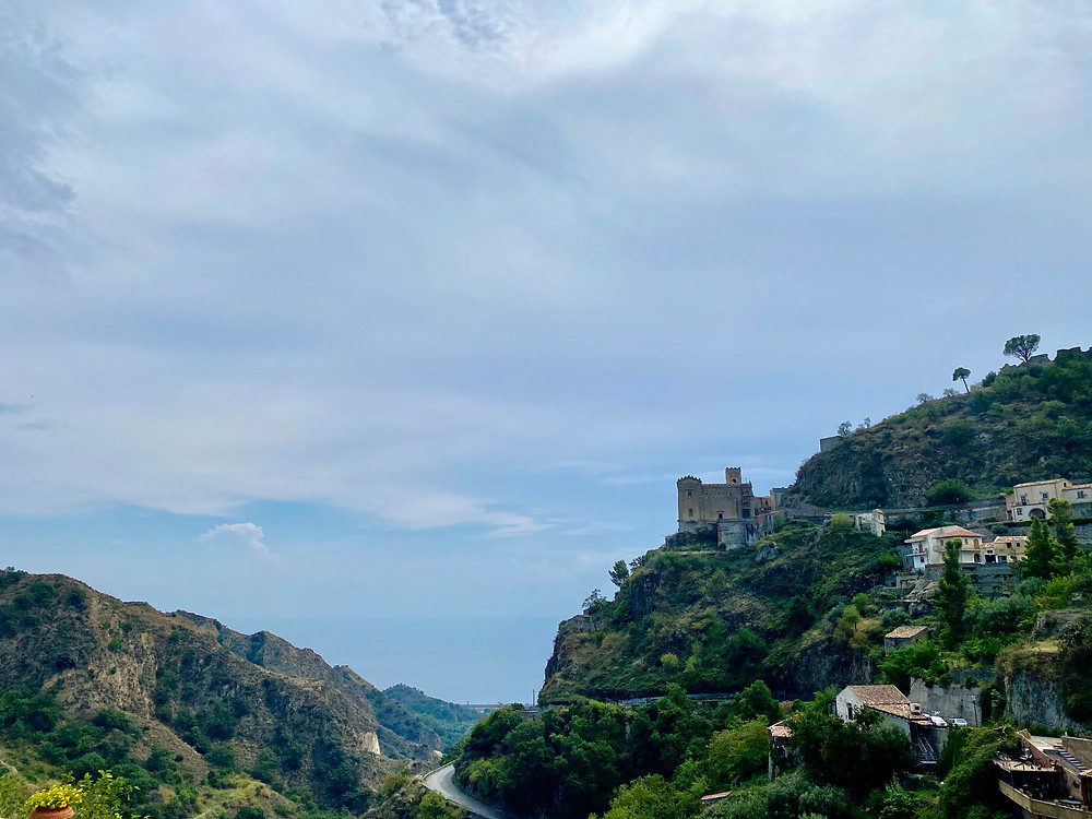 sicily-godfather-savoca
