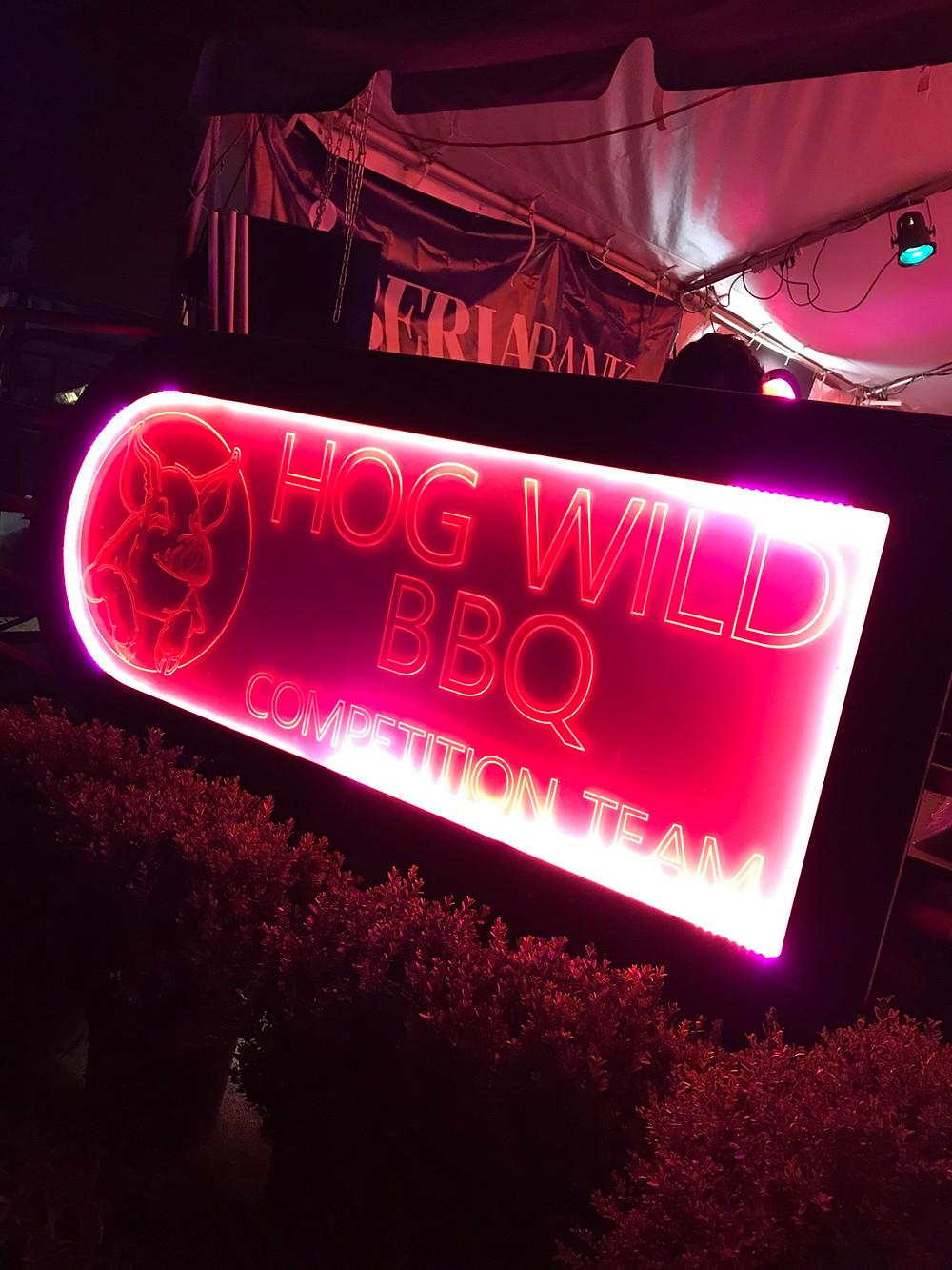 memphis-food-barbecue-fest