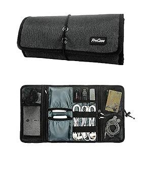 travel-electronics-accessory-organizer.j