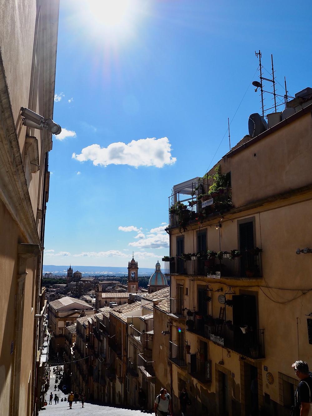 caltagirone-sicily-steps-7