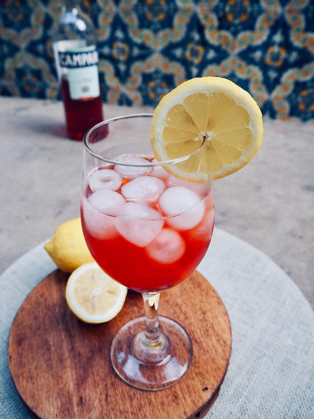 cocktails-italian-negroni-sbagliato-aperitivo