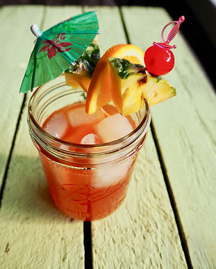beach-cocktails.jpg