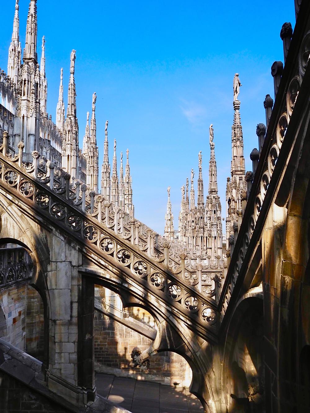 milan-cathedral-spires-1