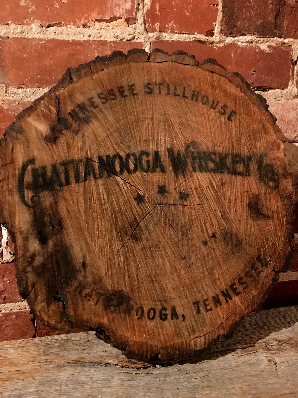 chattanooga-whiskey-tennessee