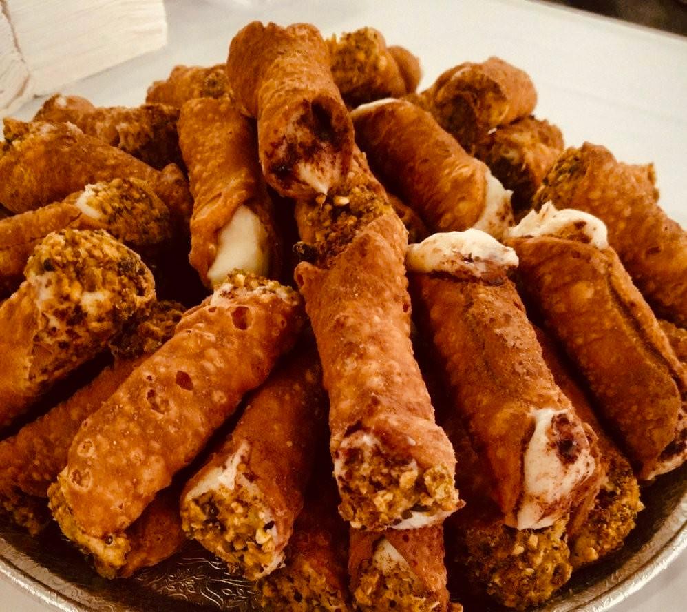 memphis-food-dinos-grill