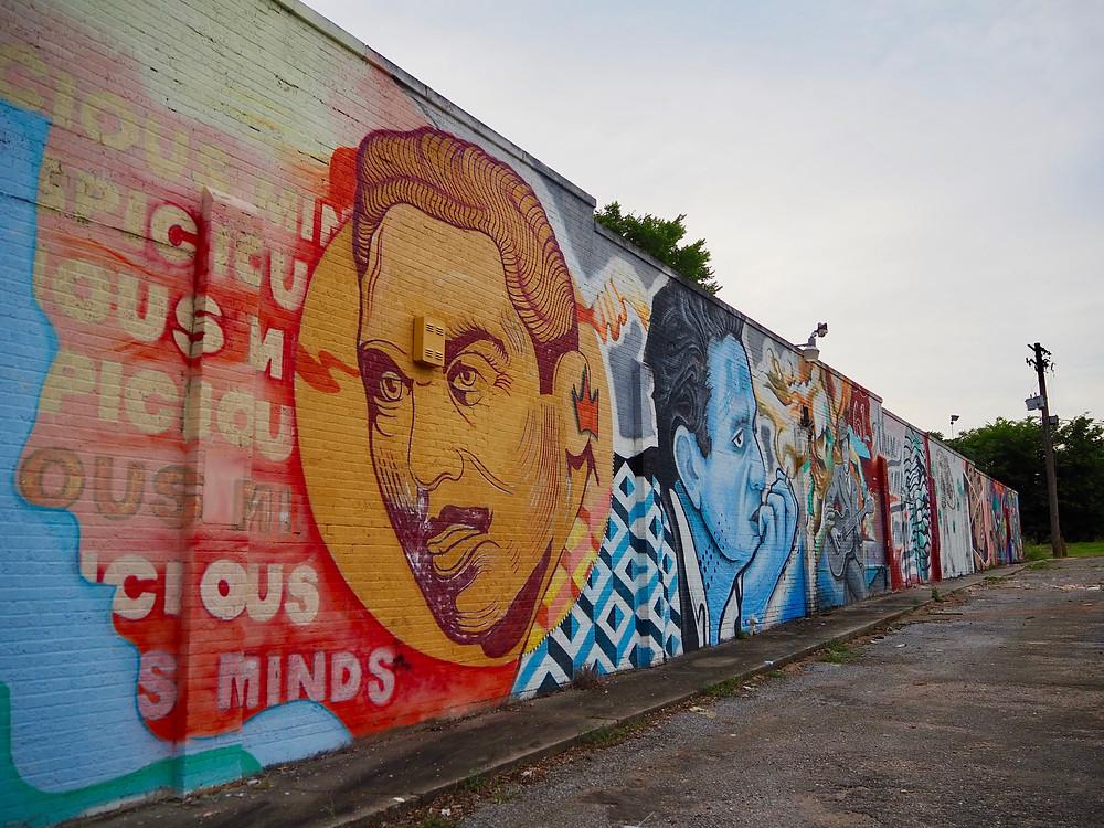 memphis-mural-soulsville