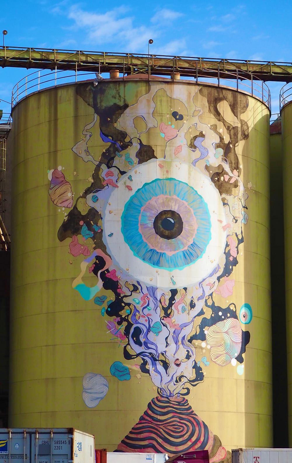 catania-street-art-silos-oraculo