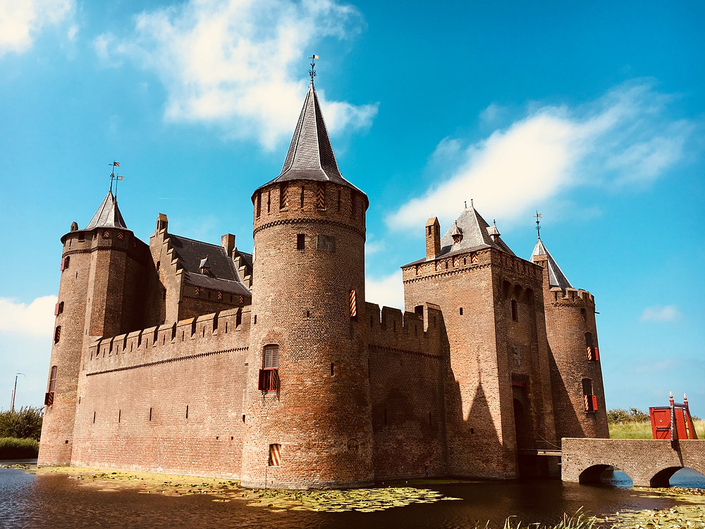 castles-amsterdam-day-trips-2