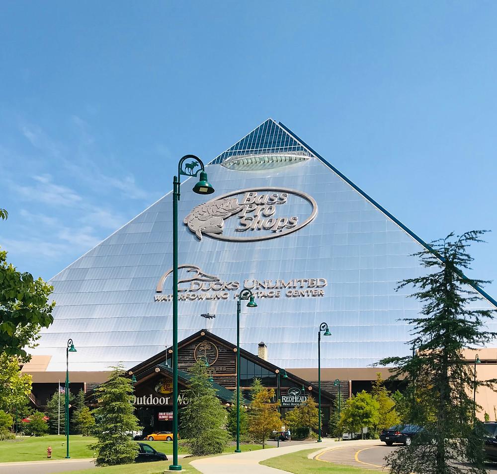 memphis-history-pyramid