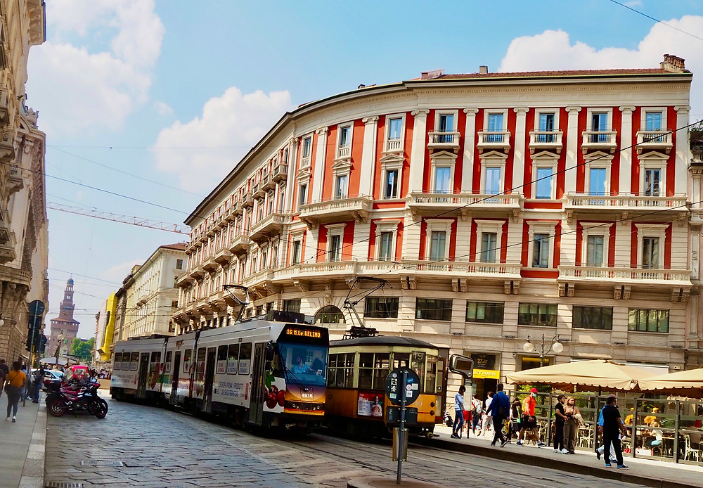 milan-public-transportation