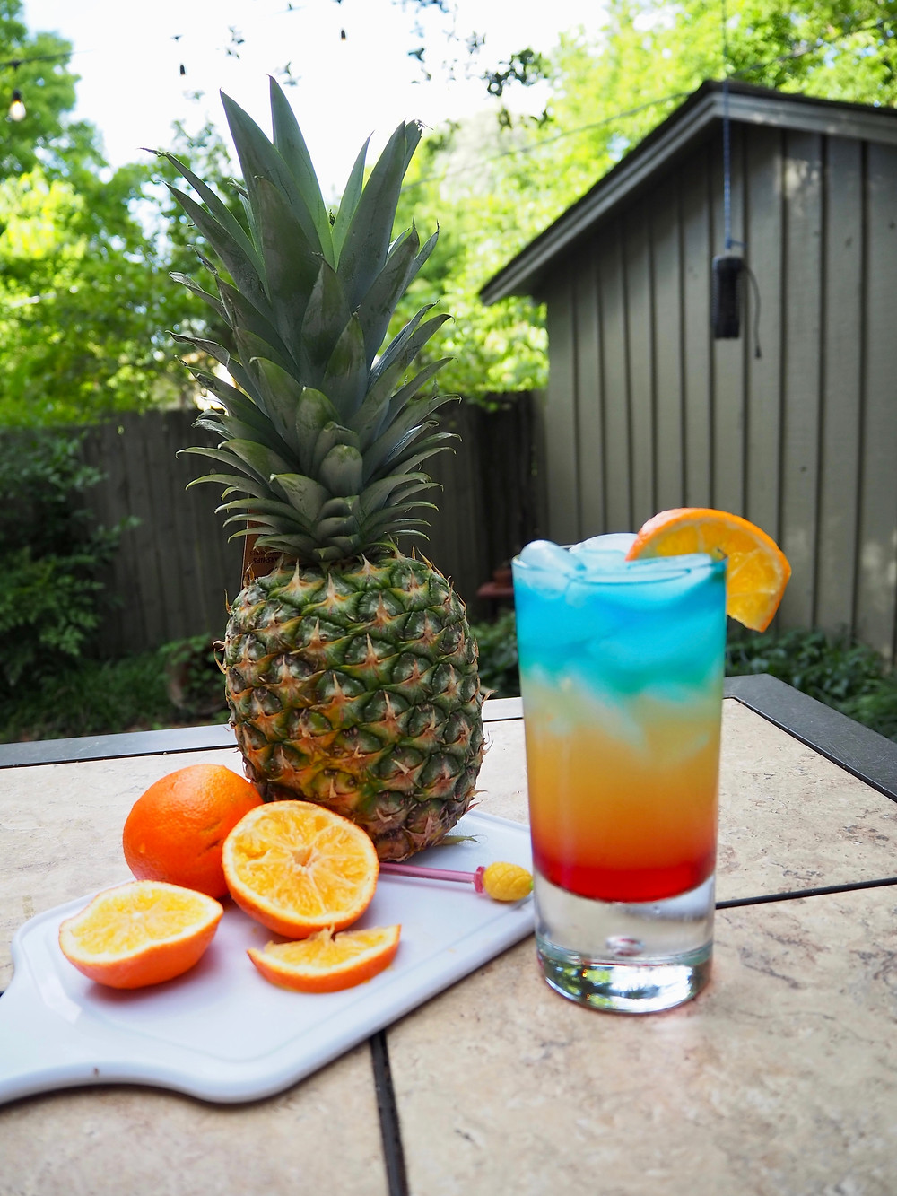 rainbow-island-paradise-cocktail