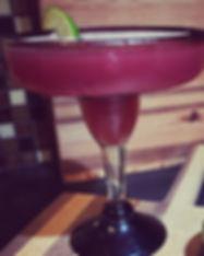 black-raspberry-margarita.jpg
