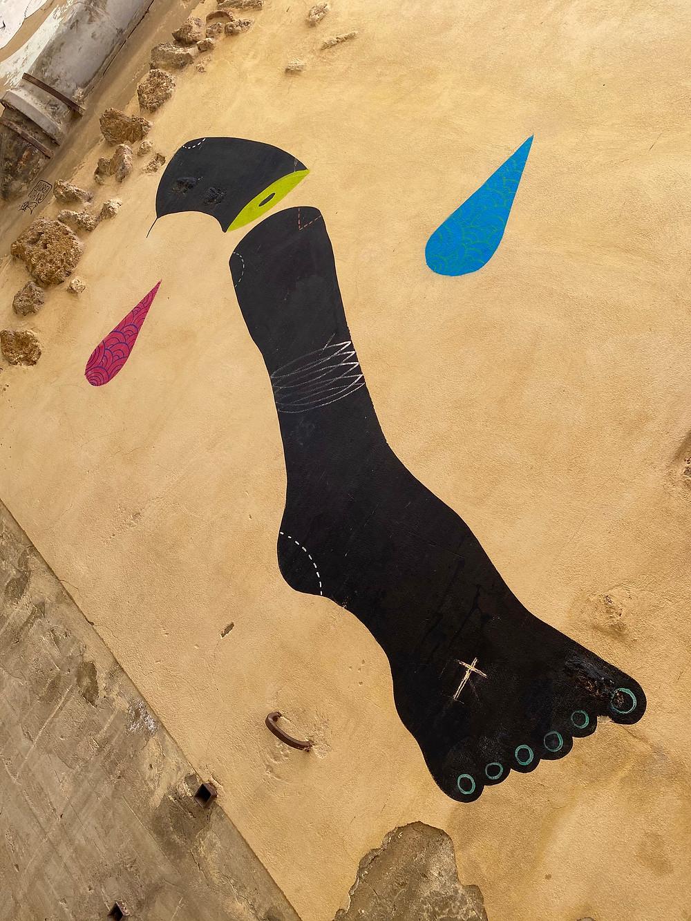 caltagirone-sicily-street-art-12