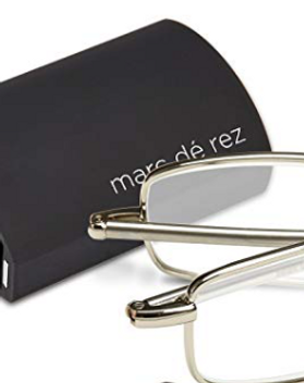 compact-travel-reading-glasses
