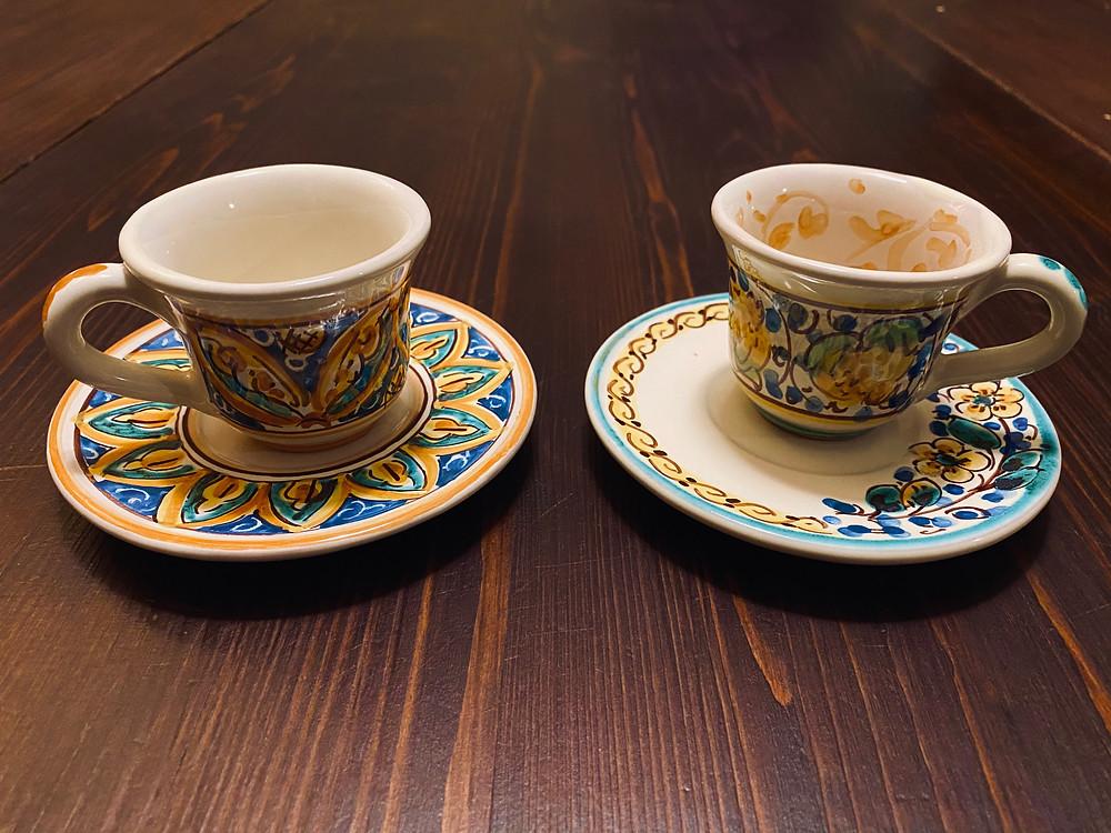caltagirone-sicily-ceramics-8