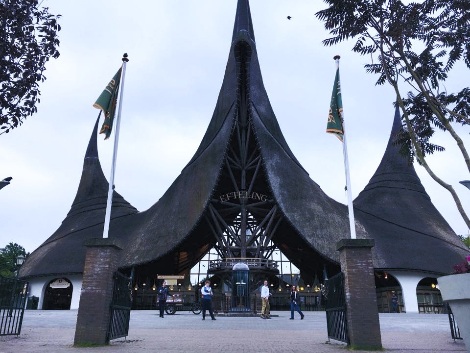 efteling-amsterdam-day-trips