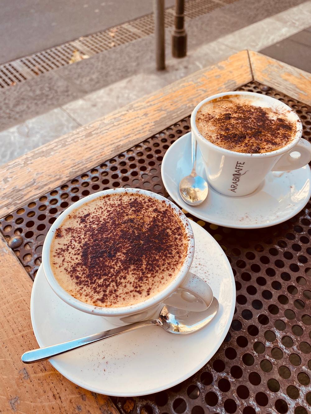 sicily-bar-cappuccino