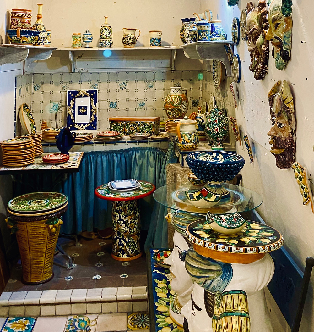 caltagirone-ceramics-3