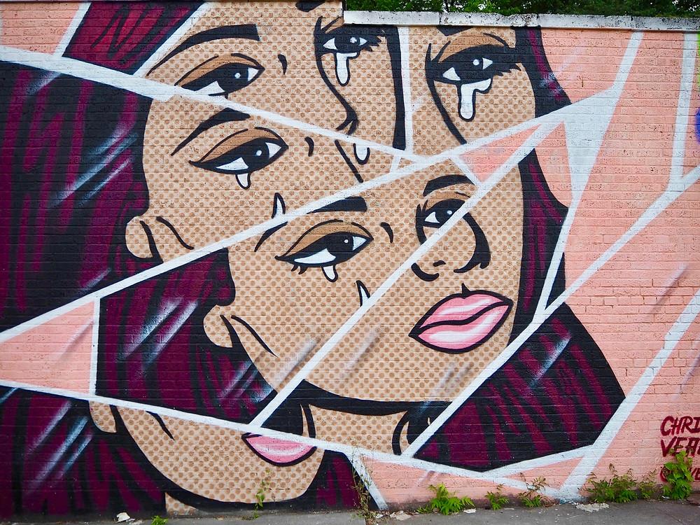 paint-memphis-mural-lamar-2