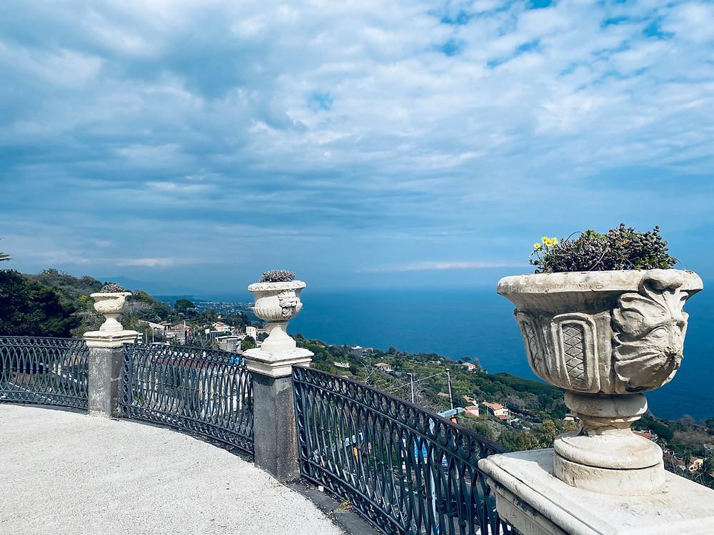 acireale-views-sicily-coast