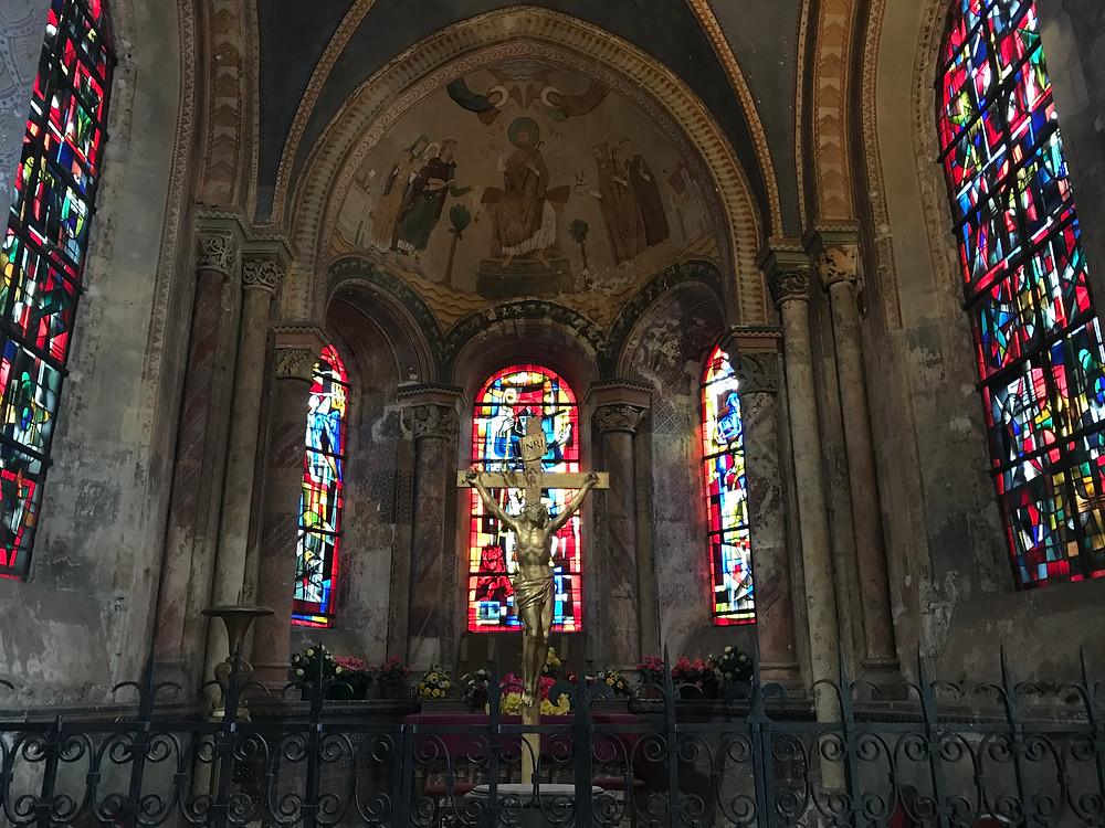 saint-nicholas-church-blois