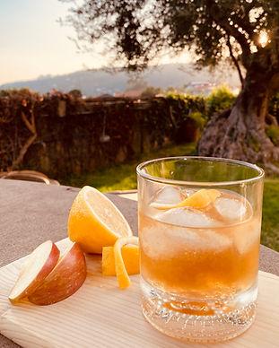 cocktails-apple-cider-sidecar.jpeg
