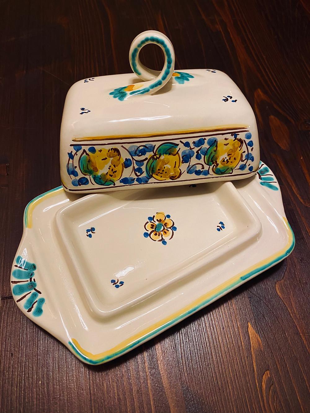 sicily-lemon-art-ceramics