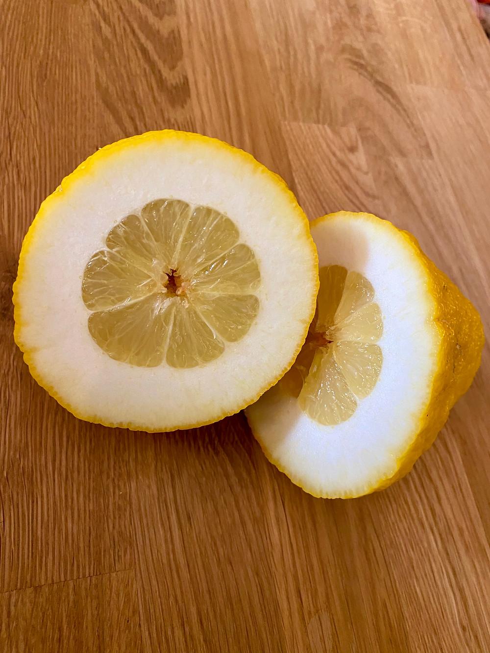 sicily-lemons-thick-rind