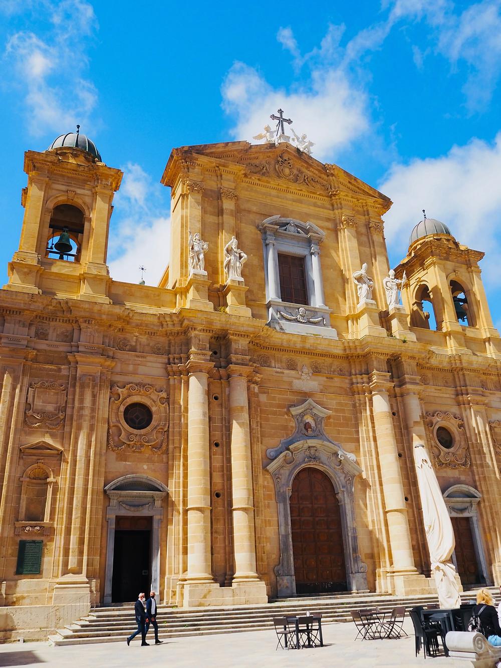 marsala-sicily-churches