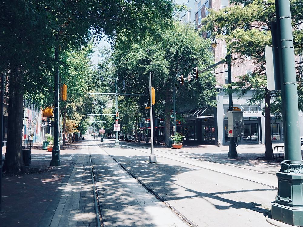 memphis-patios-main-street