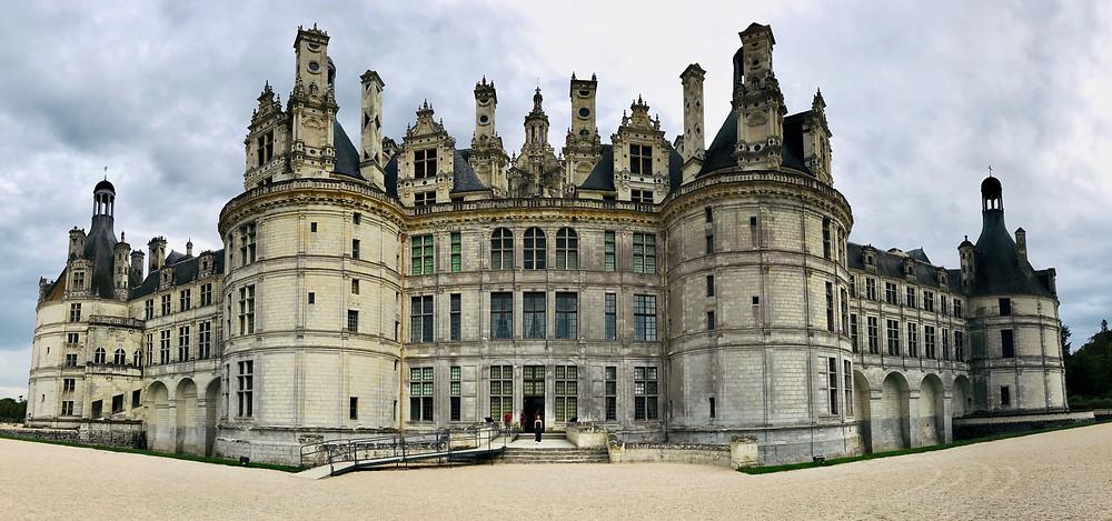 loire-valley-castles-chateau-de-chambord