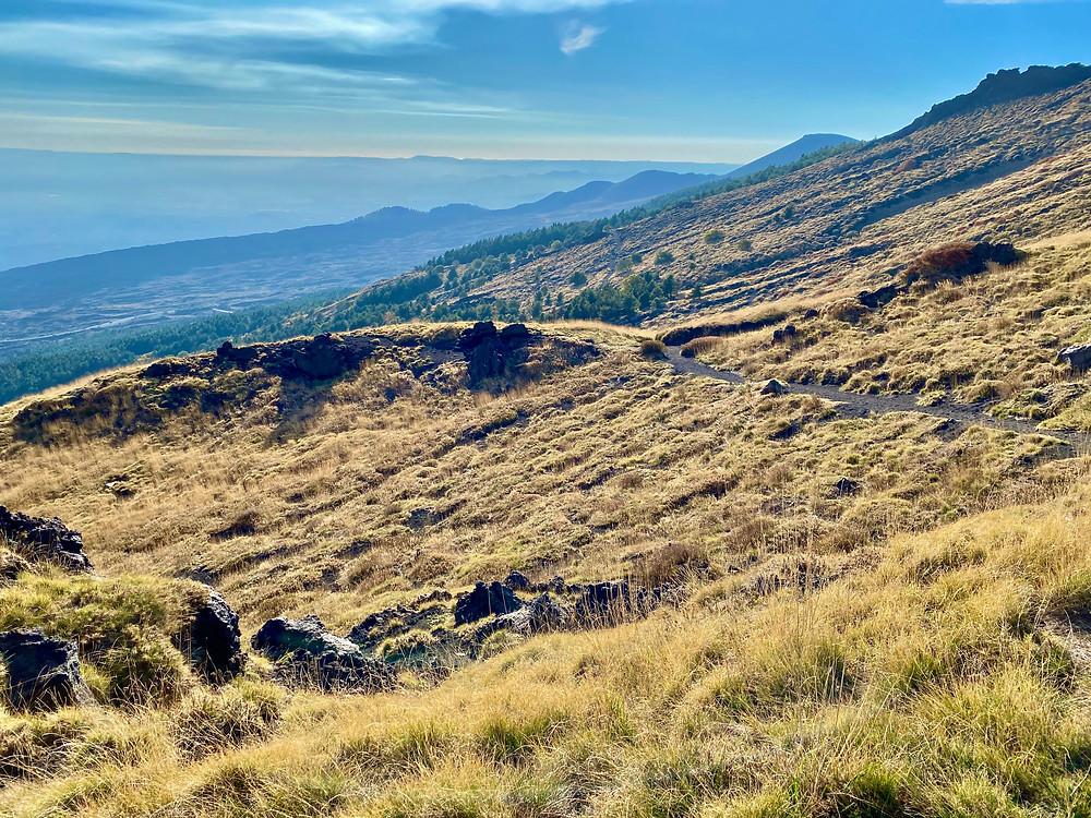 mount-etna-hikes-schiena-dell-asino-28