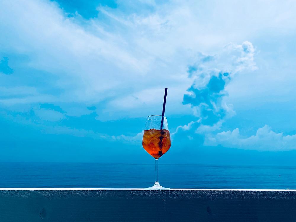 aperol-spritz-italian-cocktails