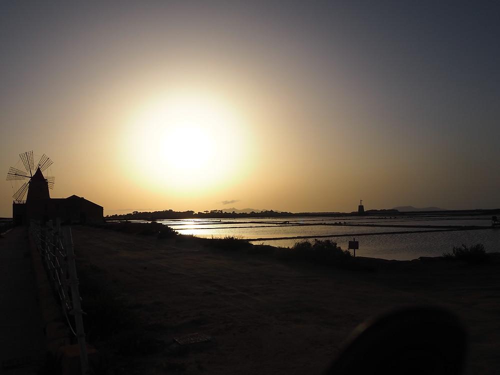 marsala-sicily-things-to-do-sunset