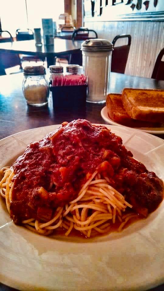 memphis-food-italian