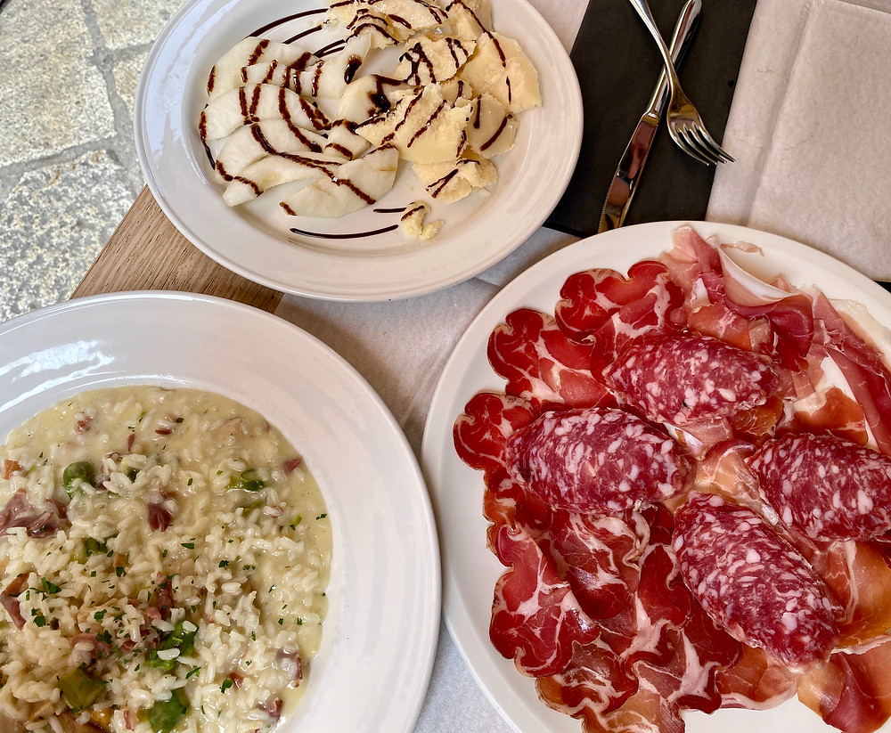 parma-italy-food-what-to-eat-4