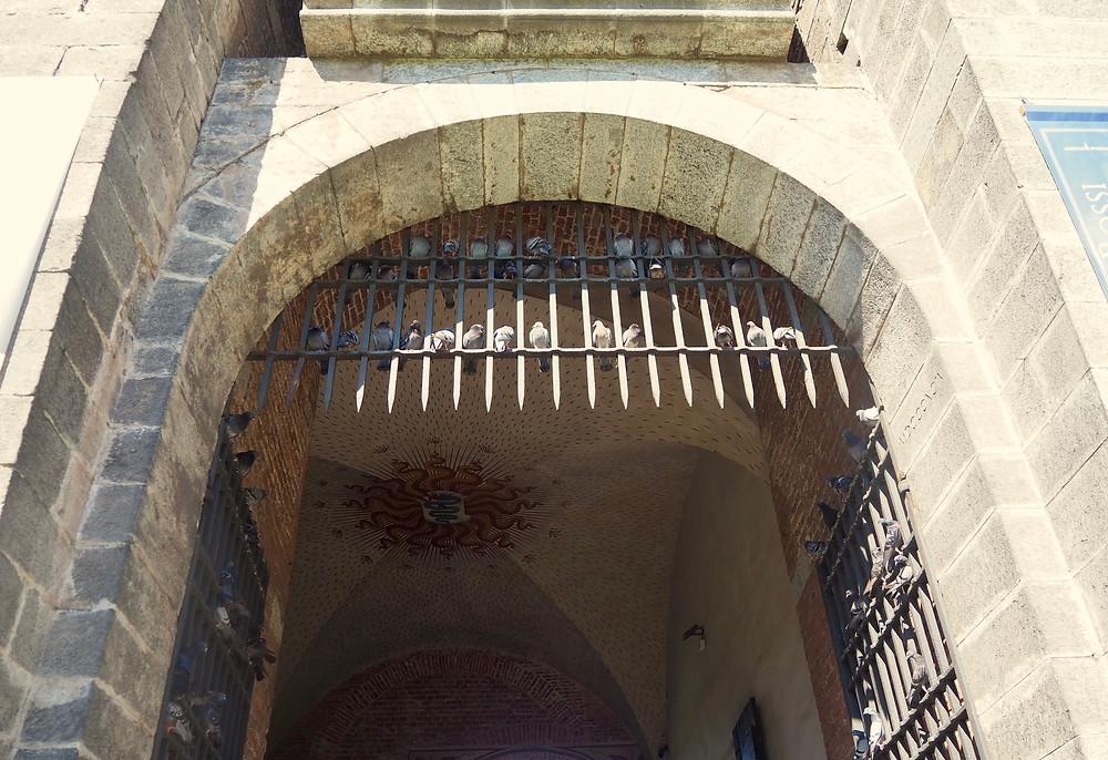milan-sforzesco-castle-3