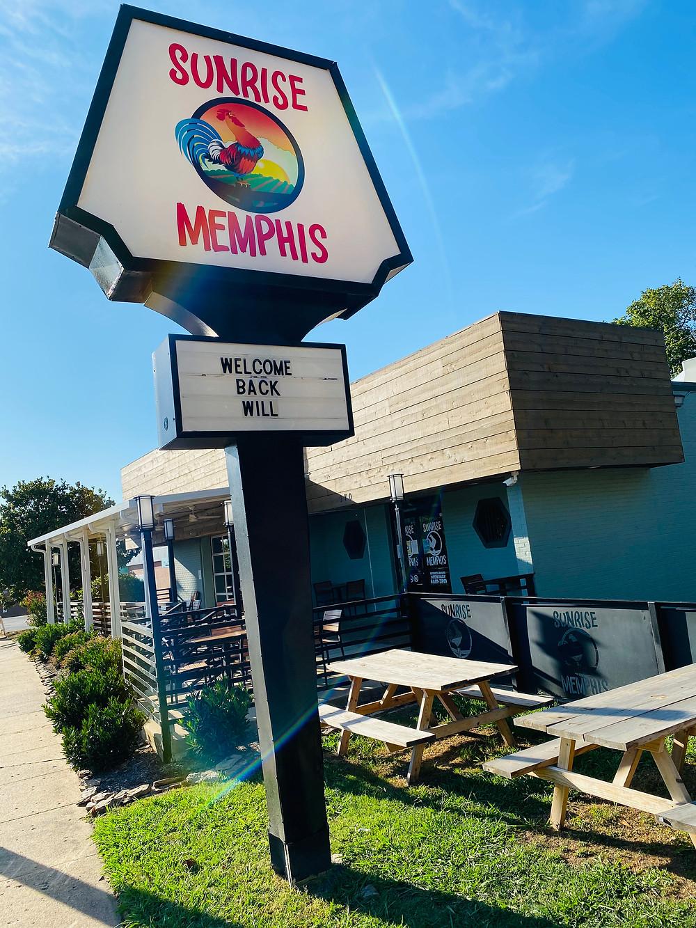 memphis-food-brunch